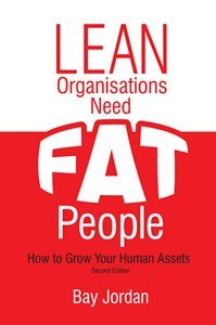 Lena organisations Need Fat People